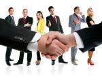 Quản trị kinh doanh