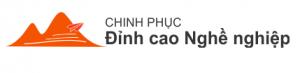 logo-dinhcaonghenhgiep.vn